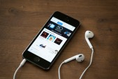 Review: Apple Music is a hot mess with a few bright spots