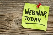 WEBINAR: Creating 'value' in your business