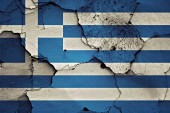 Before Greece becomes a failed state, here's how to stop the slide
