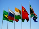 BRICS eye a new rating company to reduce established firms' grip
