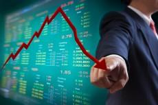 Four market drivers signalling negative returns in 2020