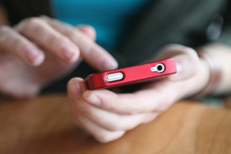 Why the mobile revolution matters for business