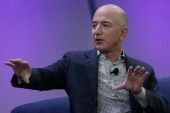 Tips on how to succeed in business from Jeff Bezos