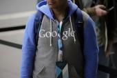 Google to push AI smarts to iPhone, new photo books service