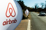 Is Airbnb larger than SA's biggest hotel group?