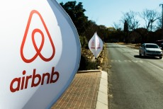Airbnb host: Do you have protection?