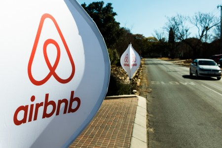 Airbnb: What you need to know about 'airing' your property