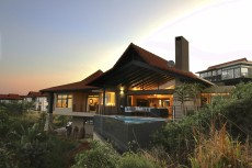 KwaZulu-Natal topping the property investment hot list