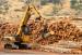 KAP Industrial posts 25% fall in annual profit