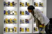 New MTN boss hints at cut to $5.2bn Nigeria fine