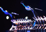 Loerie Awards: Changing for the better?