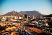 Part two: Cape Town bucks SA's housing market malaise
