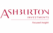Down, but financials and property indices remain resilient: Nkareng Mpobane – fund manager, Ashburton Investments