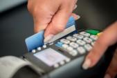 Consumer credit index takes downward turn