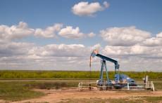 Oil resumes drop near $47 amid market-stabilisation deal doubts