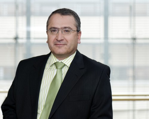 Anthony Katakuzinos, COO for STANLIB retail, says that a more focused fund range is something the fund manager as been looking at for a number of years. Image: Supplied