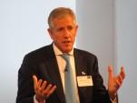 Investec asset management spin off plan lifts shares