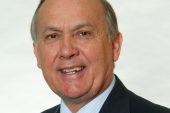 Christo Wiese on boosting Brait's net asset value