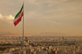 The big business opportunity of 2016: Iran