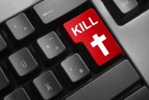 Will ad-blockers kill the SA internet?