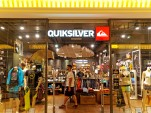 Quiksilver said to plan bankruptcy filing as soon as Tuesday