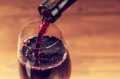 Vinpro hof toe oor alkoholverbod