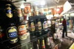 AB InBev said to plan 5 500 job cuts after acquiring SABMiller