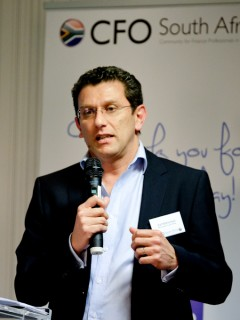 Cell C reports improved interim results