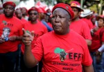 Malema says more than 60 ANC MPs will turn on Zuma