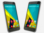Smart Ultra 6: Vodacom's R3 199 smartphone reviewed