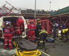 Murray & Roberts to face the music after bridge collapse