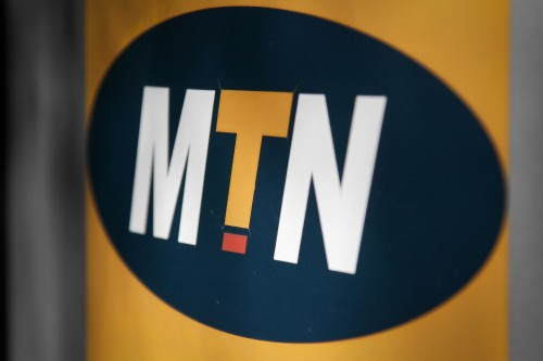 MTN Said to Mull Delay of Nigeria Listing