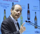 After AB InBev, a flood that could soak corporate bond issuers