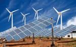 Tallying the benefits of SA's renewable energy programme