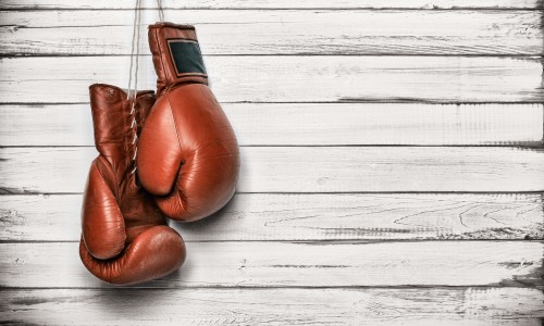 Two research notes into the Resilient stable are being circulated, one prepared by 36One Asset management and another prepared by a team of analysts from Arqaam Capital. Picture: Shutterstock