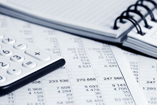 An accounting lens that aligns all participating parties to a single common purpose is needed. Picture: Shutterstock