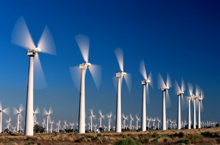 Eskom is sinking the economy in the name of greening it, claims forum