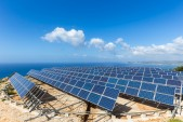 Largest industrialised countries march toward renewables