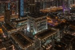 Tax treaty may offer reprieve for South Africans working in Dubai