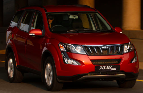 Mahindra sales in SA grew almost 29% last year compared to the overall market decline of 2.8%, according to industry body Naamsa. Image: Supplied