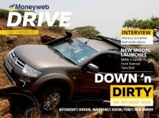 Moneyweb Drive Issue 7