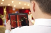 The tax implications of trading forex for a living