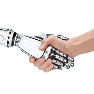 Robo-advisor market heats up