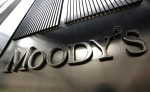 Moody's places negative outlook on SA banks
