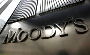 Political tensions, weak growth major risk to SA rating – Moody's