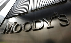 Moody's considers changing South Africa's rating outlook
