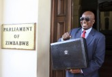 Zim to pay $1.8bn in foreign arrears only when economy is stronger – finance minister