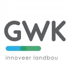 GWK-landboumaatskappy se rekordwinsjaar en herposisionering in mark
