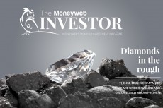 Moneyweb Investor: Diamonds in the rough