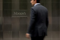 Fitch and S&P offer ratings reprieve as we await Moody's decision